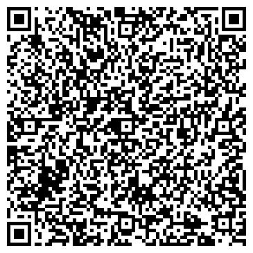 QR-код с контактной информацией организации ОПТОВО-РОЗНИЧНОЕ ПРЕДПРИЯТИЕ ТОРГОВЛИ КРИСТАЛЛ