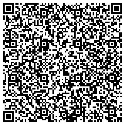 QR-код с контактной информацией организации MarselPetroleum ( Марсель Петролиум), ТОО