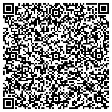 QR-код с контактной информацией организации Могилевцев С.А., ИП