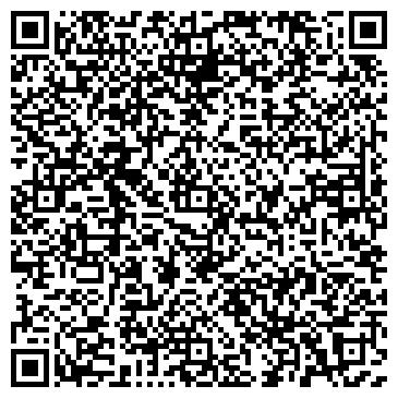 QR-код с контактной информацией организации LisBuild (ЛисБилд), ИП