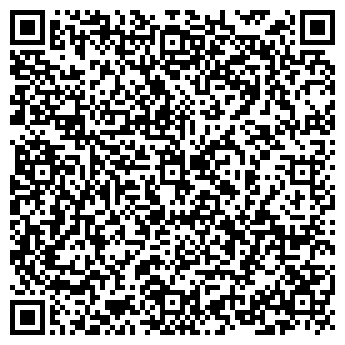 QR-код с контактной информацией организации Коливанов С. А., ИП