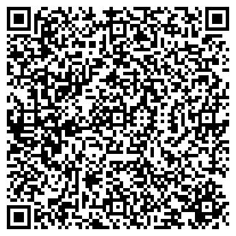 QR-код с контактной информацией организации Святавид, ООО