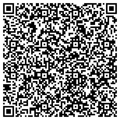 QR-код с контактной информацией организации Атырауский областной геотехнический центр, ККГП