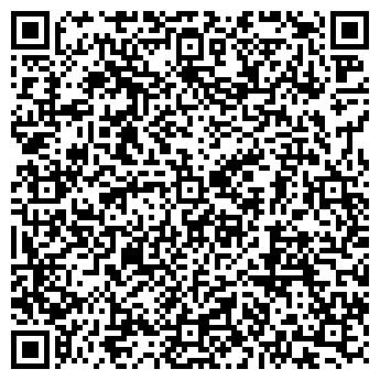 QR-код с контактной информацией организации Белкапремонт, ЗАО