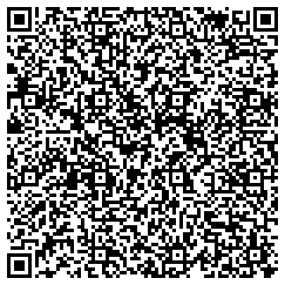 QR-код с контактной информацией организации Aristan Project Management Group (Арыстан Проект Менеджмент Груп), ТОО