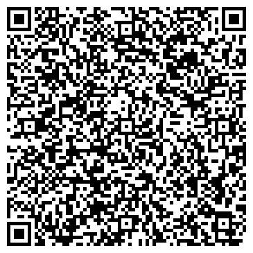 QR-код с контактной информацией организации ООО Golden Copper