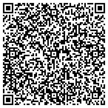 QR-код с контактной информацией организации Дегтярёв Д. М., ИП