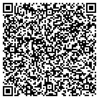 QR-код с контактной информацией организации СанВит, ЧТУП