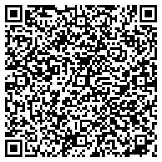 QR-код с контактной информацией организации Эктиз, ЧУП