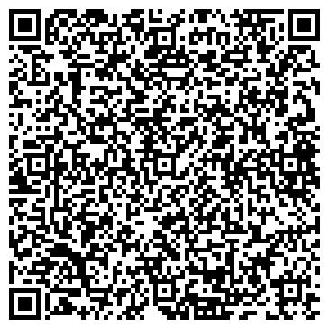QR-код с контактной информацией организации Лазаревич В.С., ИП
