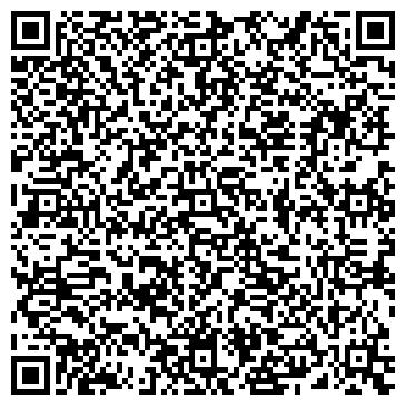 QR-код с контактной информацией организации Белсовмаркет, ООО