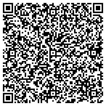 QR-код с контактной информацией организации Microinvest, ИП