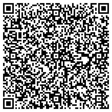 QR-код с контактной информацией организации Айсем и Ко, ТОО