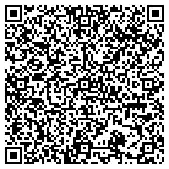 QR-код с контактной информацией организации Тышкевич Е. В., ИП