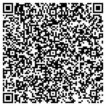 QR-код с контактной информацией организации Lykrym (Лукрум), ТОО