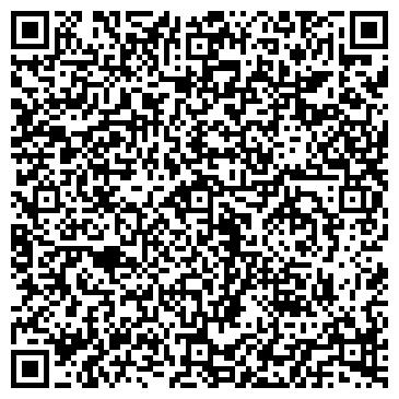 QR-код с контактной информацией организации ЮГО строй, ТОО