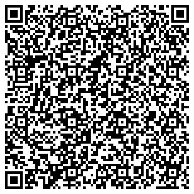 QR-код с контактной информацией организации Натяжные потолки Версаль, ТОО