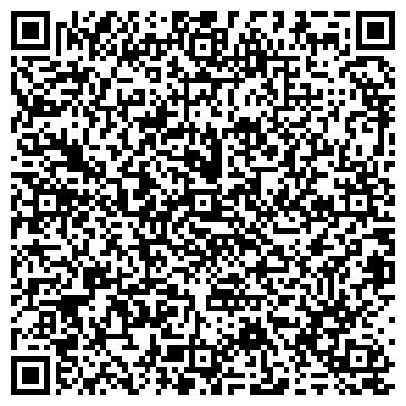 QR-код с контактной информацией организации Unex Stroy (Юнекс Стори), ТОО