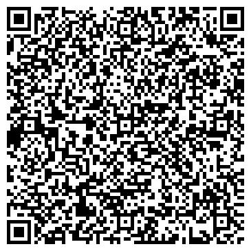 QR-код с контактной информацией организации ТМ Ильинова А.В., УПП
