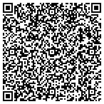 QR-код с контактной информацией организации Измагамбетова Г.Т, ИП