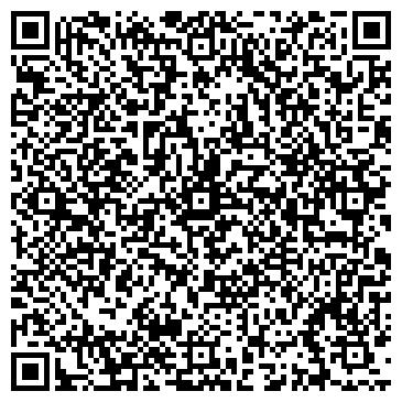 QR-код с контактной информацией организации Ресмо, ТОО