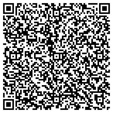 QR-код с контактной информацией организации НПО Дефектоскопия, ТОО