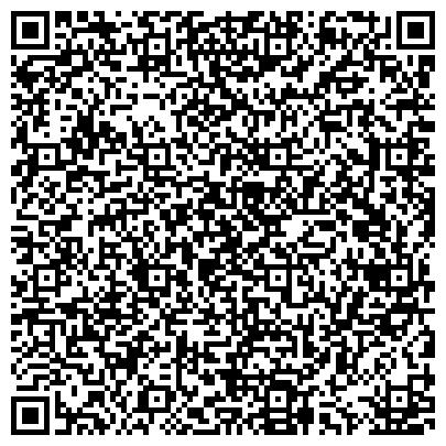 QR-код с контактной информацией организации АҚСОРАҢ, ТОО
