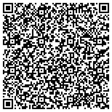 QR-код с контактной информацией организации КАЗПРОМБИЛД, компания, ТОО
