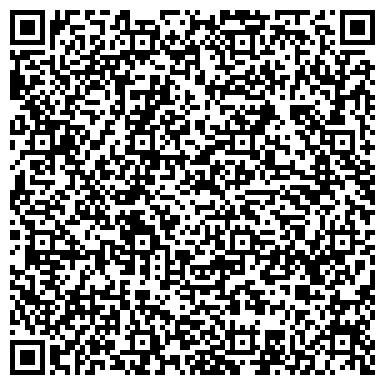 QR-код с контактной информацией организации CтройЭнергоПроектМонтаж, ТОО