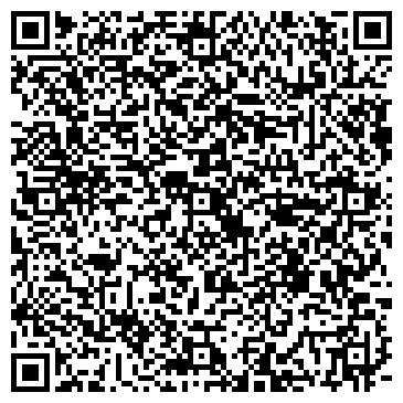 QR-код с контактной информацией организации ГУКОВСКИЙ ХЛЕБОКОМБИНАТ, ОАО