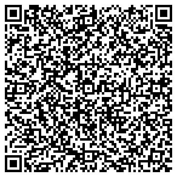 QR-код с контактной информацией организации Архитектурная студия АРХИКО, ИП