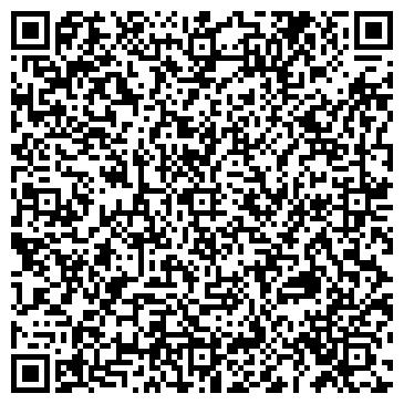 QR-код с контактной информацией организации SBS СТАККО (СБС СТАККО), ТОО
