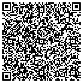 QR-код с контактной информацией организации Гипросельстрой, УП