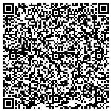 QR-код с контактной информацией организации Гродножилпроект ОУПИП