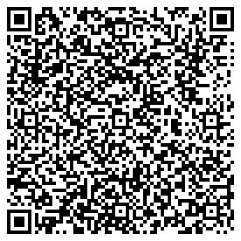 QR-код с контактной информацией организации ЖАЛДАМА 2030, ТОО