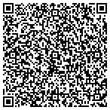 QR-код с контактной информацией организации Интермодуль сompany, ТОО