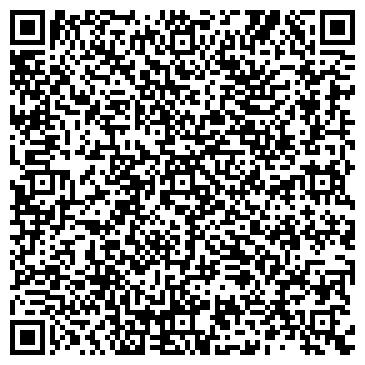 QR-код с контактной информацией организации Наш мир, Компания