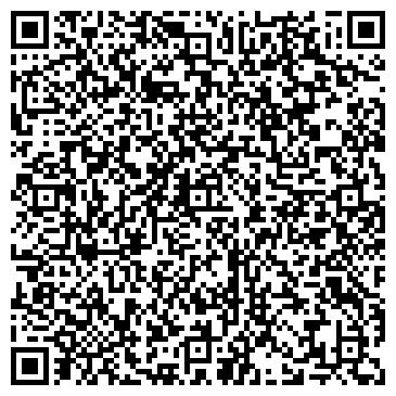 QR-код с контактной информацией организации Жез Киик, ТОО