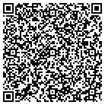 QR-код с контактной информацией организации Ванны-Комфорт, ЧП