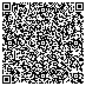 QR-код с контактной информацией организации Капитал, Компания