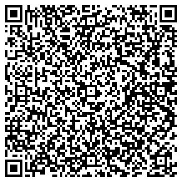 QR-код с контактной информацией организации Промстрой XXI, ТОО