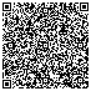 QR-код с контактной информацией организации Kerneu Limited (Кернеу Лимитед), ТОО