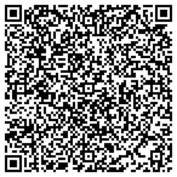 QR-код с контактной информацией организации Главпроектстрой, ТОО