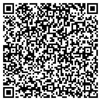 QR-код с контактной информацией организации TOO «NiatonSVS»