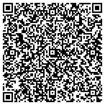 """QR-код с контактной информацией организации ТОВ """"Інвестиційна Група Єврострой"""""""