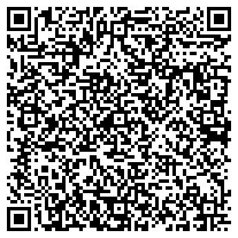 QR-код с контактной информацией организации Частное предприятие Parket-Kiev