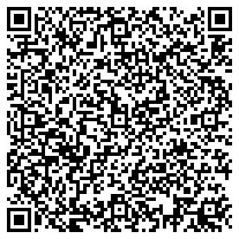 """QR-код с контактной информацией организации Частное предприятие ЧП """"Евро-Вуд"""""""