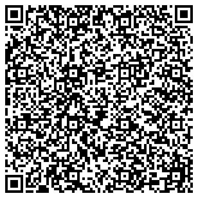 QR-код с контактной информацией организации Частное предприятие ЧП Малеванный Виталий Александрович