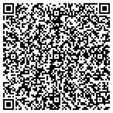"""QR-код с контактной информацией организации Частное предприятие ПП """"Сучасні Будівельні Технології"""""""