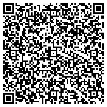 """QR-код с контактной информацией организации ТОВ """"КАМОН"""""""